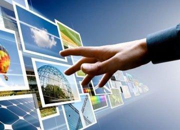 Muslim Consumers' Share $107b of Digital Economy