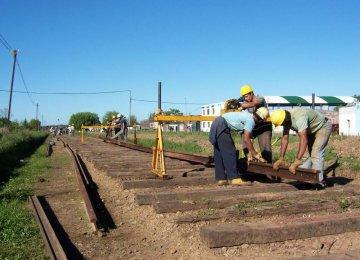 New ILO Standard Tackles Informal Economy Trap