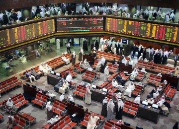OPEC Kingpin S. Arabia Facing Cash Crunch