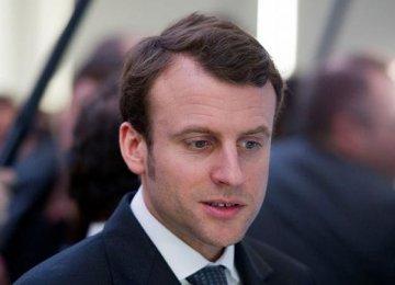 Over-Regulation Hurting France