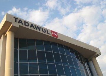 Petchem Stocks Send Tadawul Surging