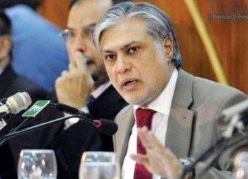 Reforms Will Reduce Risks to Pak Economy