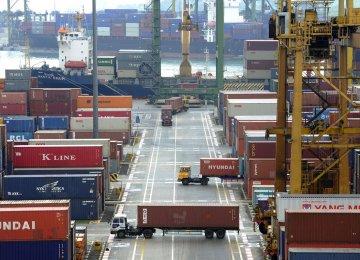 Singapore Economy Expands More Than Estimated