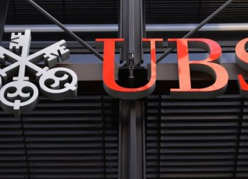 6 Banks Settling Swiss Libor Probe