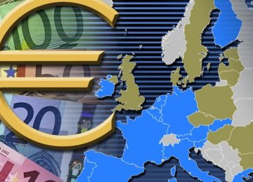 Some Eurozone Banks Likely to Fail