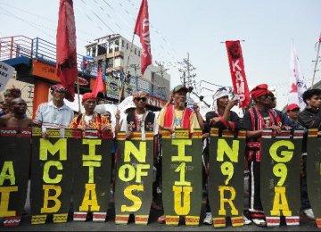 Trillion-Dollar Goldmine Philippines Untapped Treasure
