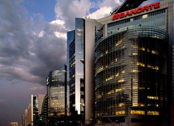US Banks Cut Off Mexico Clients