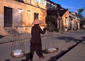 Vietnam Public Debt Exceeded $110b Last Year