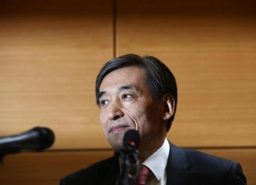 BOK: More Rate Cuts Possible