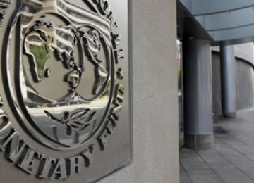 IMF Approves $506m Loan Tranche for Pakistan