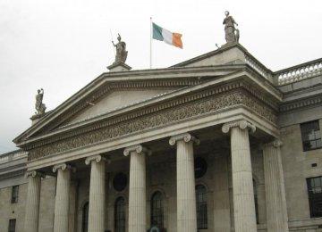 Irish Black Economy Worth $27b