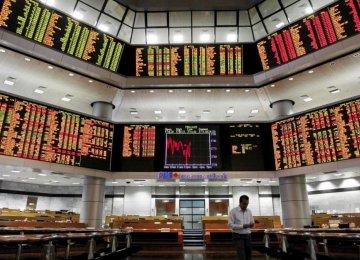 Asia Stocks Drift After Weak US Job Data