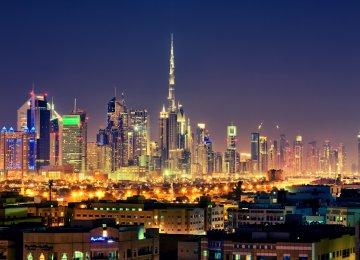UAE HNWIs Forecast to Grow  15% by 2017