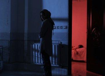 Iran Film Wins Portugal Award