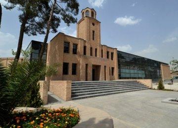 Qasr Museum to Host Architecture Art
