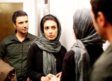 'Night Shift' Screened  at Warsaw Film Fest