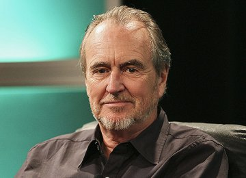 Wes Craven Passes Away