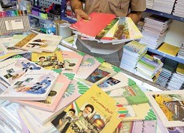 Rise in Book Publication