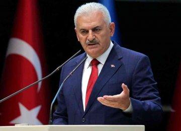 Turkey Plans Security Steps  Over Iraqi Kurdish Vote