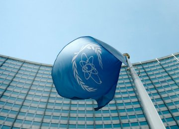 Call for Tactful IAEA Approach to Nuclear Data