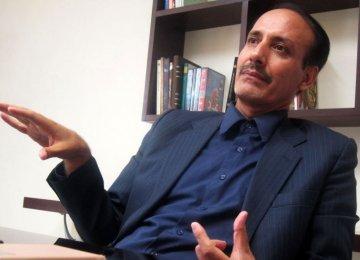 Tehran-Kabul Talks Could Ease Tensions
