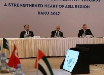 Afghan Conflict Resolution Requires Inclusive Strategy