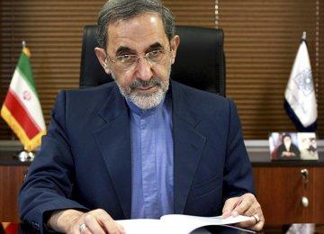 Need to Counter Israeli Plots in Region