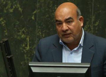 Bahrainis' Bonds With Hezbollah, PMU Only Religious