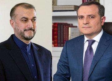 Baku's Move to Clear Misunderstandings Hailed