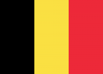Belgium Calls for Closer Cooperation