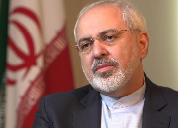 Terrorists Only Beneficiary of Gen. Soleimani's Assassination