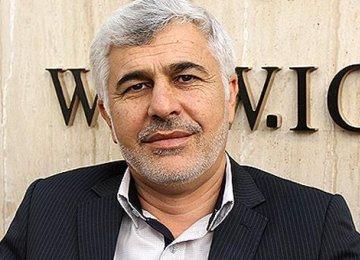Rouhani's Inauguration Heralds Stronger International Ties