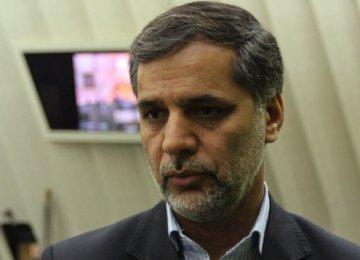 US Congress in No Position to Modify JCPOA