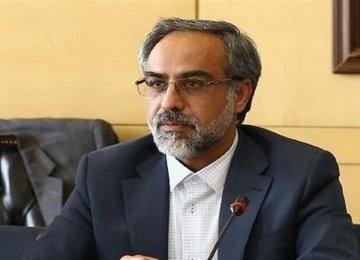 Riyadh Responsible for Facilitating Iranians' Hajj