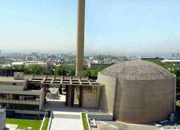 20% Enrichment Not an End to JCPOA