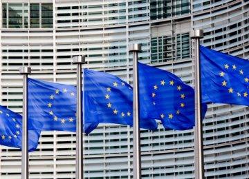EU Updates Include No New Sanctions