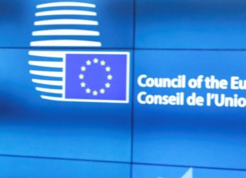 Europe Warned Against Misreading Iran's Patience