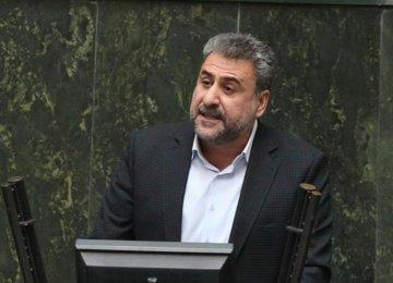 EU Office in Tehran Viable
