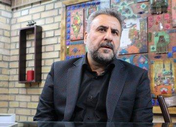 EU's Balancing Act to Maintain Iran Deal, US Ties