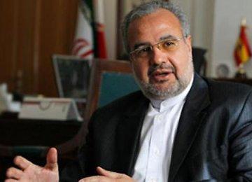 Hariri's Anti-Iran Stance Aimed at Appeasing Saudis