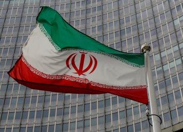 Iran, IAEA Enjoy Deep Mutual Understanding