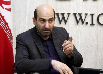 Israel Targeting Tehran-Moscow Relations