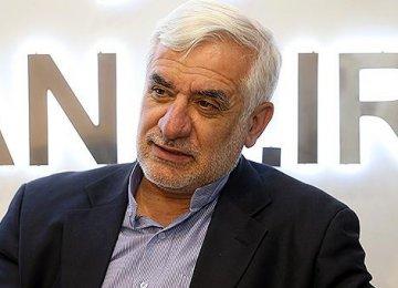 Misgivings on Barzani's Post-Referendum Moves