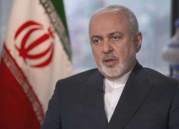 JCPOA Parties to Convene Wednesday