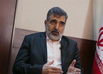 Iran Can Retaliate If US Renews Sanctions