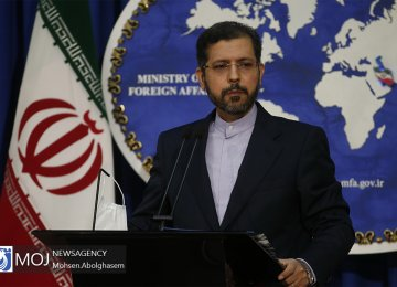 Diplomacy Lower-Cost Path for JCPOA Restoration