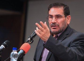 """Iraqi Kurdistan's Planned Secession Vote """"Illegal"""""""