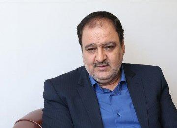 Barzani Urged to Heed Friendly Warnings on Referendum
