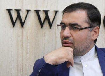 MPs Oppose Iraqi Kurds' Independence Referendum