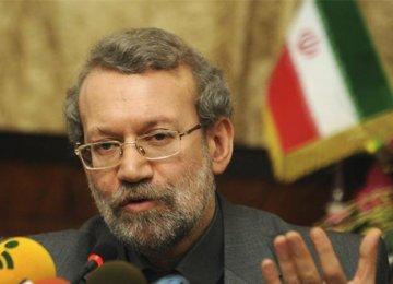 Washington's Disruptive Mideast Moves Denounced